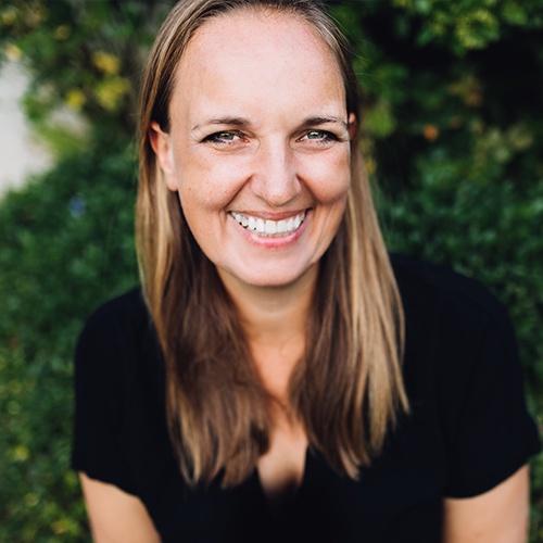 Sabine Kerstan