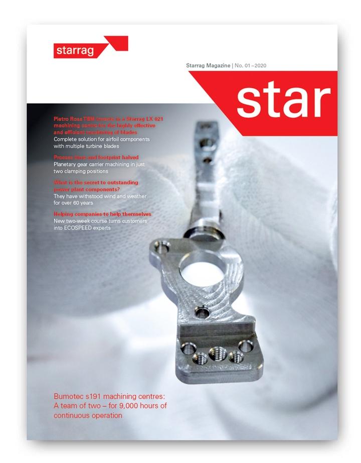 Cover No. 01-2020