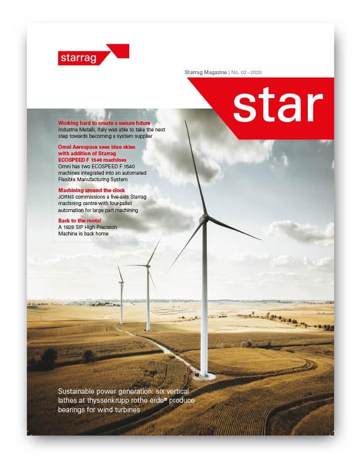 Cover No. 02-2020